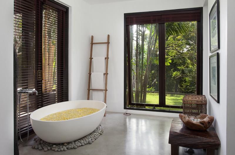 Villa Hana Bathroom | Canggu, Bali