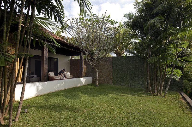 Villa Hana Gardens | Canggu, Bali
