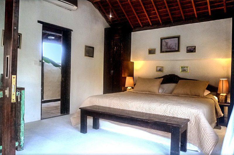 Villa Jempiring Bedroom | Seminyak, Bali