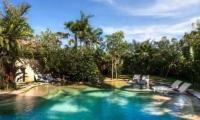 Villa Jempiring Swimming Pool | Seminyak, Bali