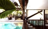 Villa Jempiring Pool Side | Seminyak, Bali