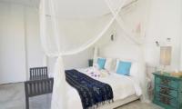 Villa Kami Double Bedroom | Canggu, Bali