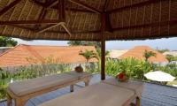 Villa Kami Massage Beds | Canggu, Bali