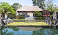 Villa Levi Pool | Canggu, Bali