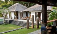 Villa Levi Gardens and Pool | Canggu, Bali