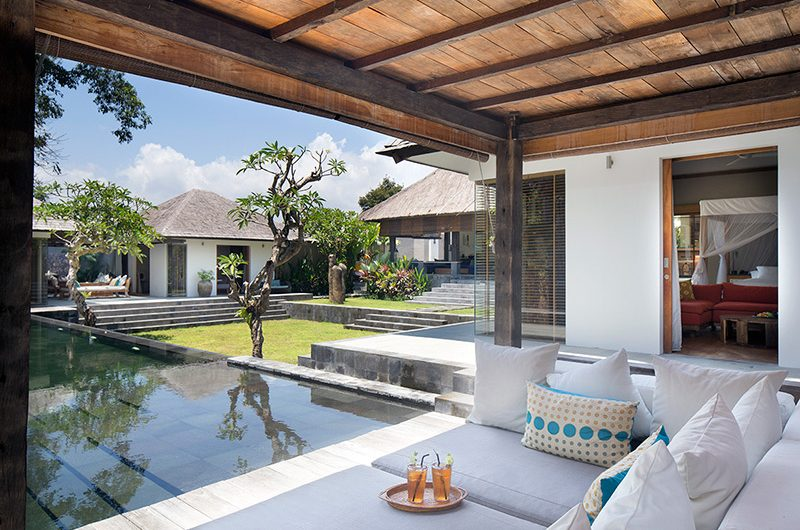 Villa Levi Pool Bale | Canggu, Bali