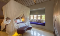 Villa Sky Li Bedroom Three | Seminyak, Bali