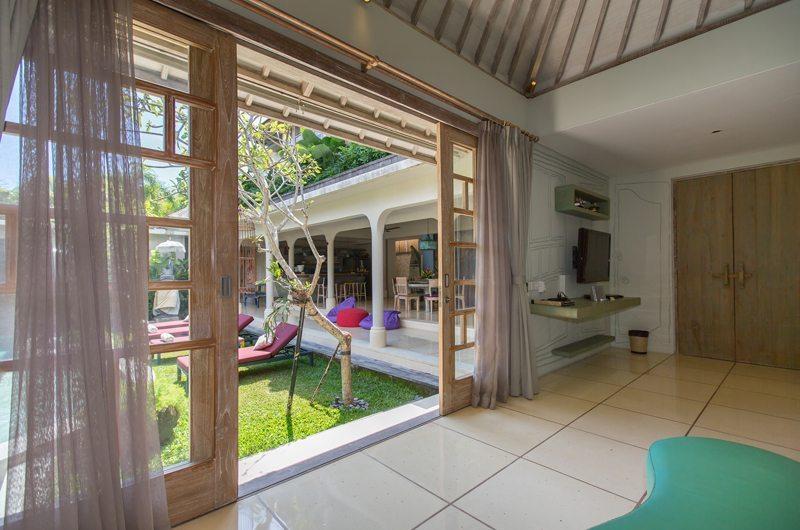 Villa Sky Li Bedroom | Seminyak, Bali