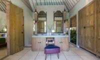 Villa Sky Li En-suite Bathroom | Seminyak, Bali