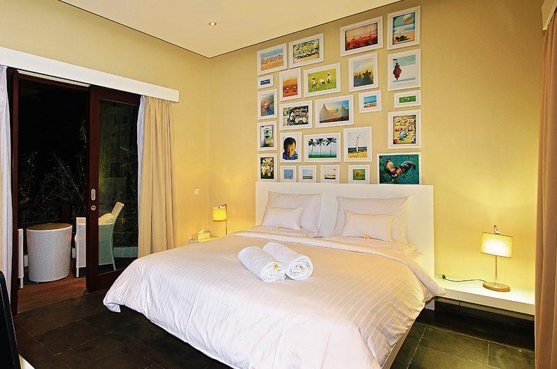 Bali Beach Pad Bedroom   Seminyak, Bali