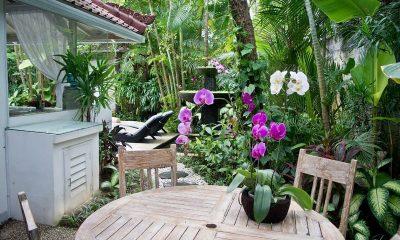 Esha Drupadi 1 | Gardens | Seminyak, Bali