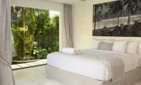 Esha Drupadi 2 | Bedroom | Seminyak, Bali