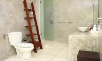 Esha Drupadi 2 | Bathroom | Seminyak, Bali