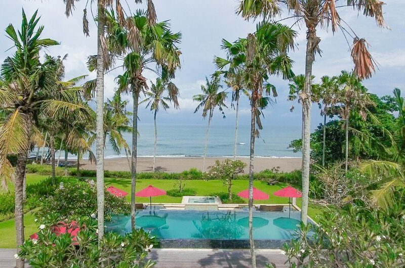 Ombak Luwung Beachfront   Canggu, Bali