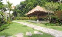 Villa Amrita Bale | Ubud, Bali