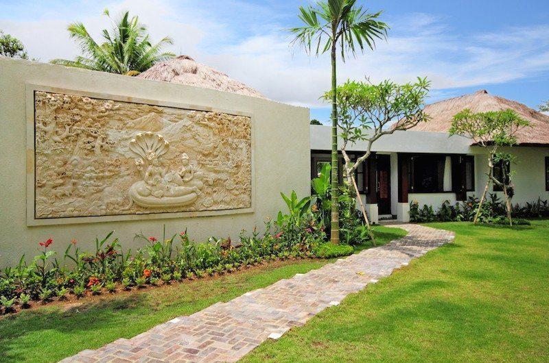 Villa Amrita Gardens|Ubud, Bali