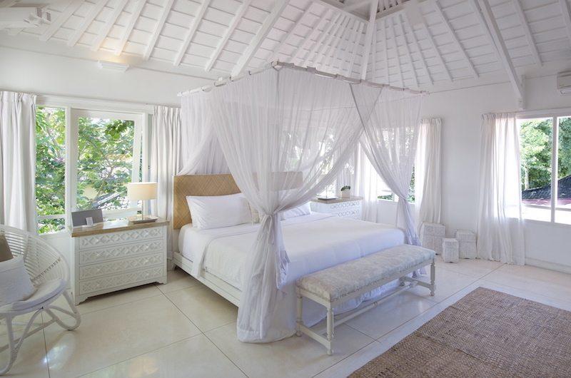 Villa Hermosa Bedroom | Seminyak, Bali