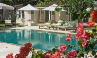 Villa Hermosa Poolside | Seminyak, Bali