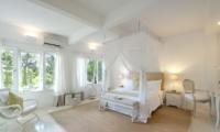 Villa Hermosa Bedroom Four | Seminyak, Bali
