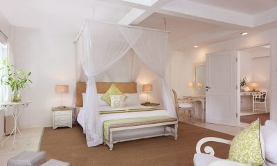 Villa Hermosa Bedroom Two | Seminyak, Bali