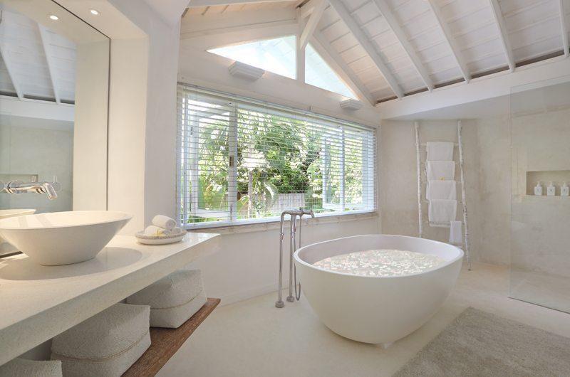 Villa Hermosa Guest Bathroom | Seminyak, Bali