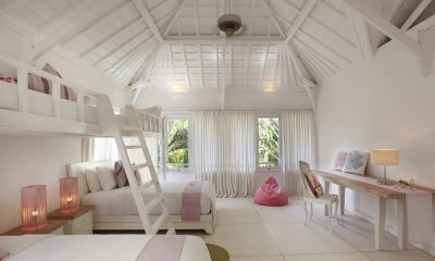 Villa Hermosa Bunk Beds | Seminyak, Bali