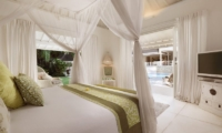 Villa Hermosa Bedroom One | Seminyak, Bali