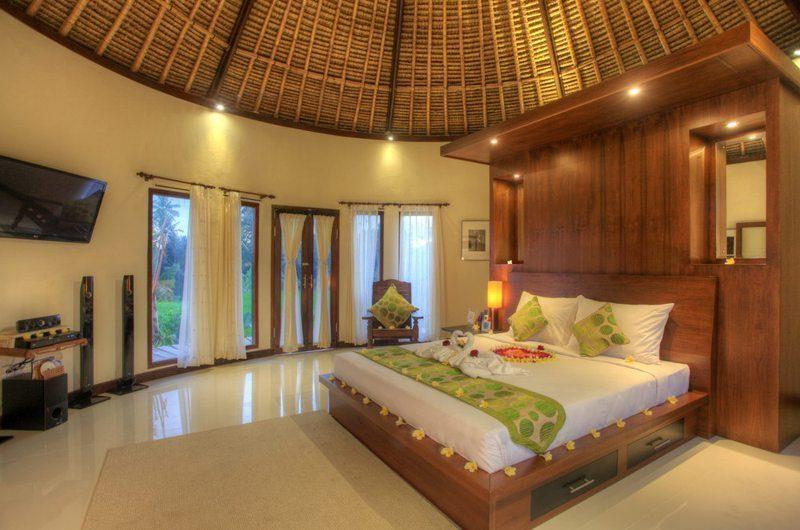 Villa Kunang Kunang | Bungalow2 Bedroom | Ubud, Bali