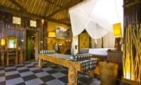 Villa Kunang Kunang | Bungalow1 Bedroom | Ubud, Bali