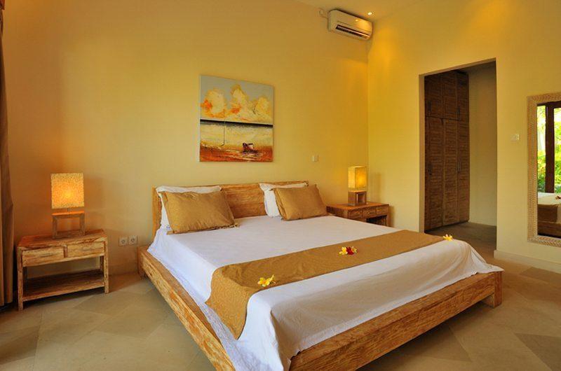 Villa Lea | 2br Bedroom | Umalas, Bali