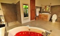 Villa Lea | 2br Bathroom | Umalas, Bali