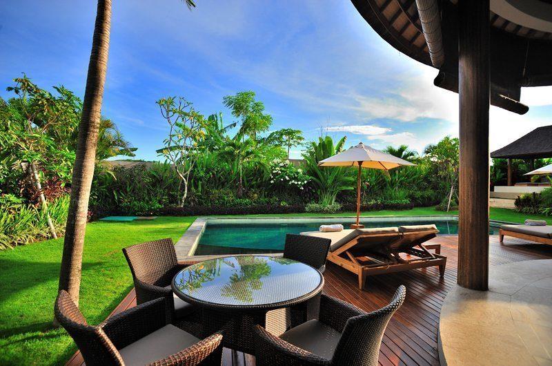 Villa Lea | 4br Sundeck | Umalas, Bali