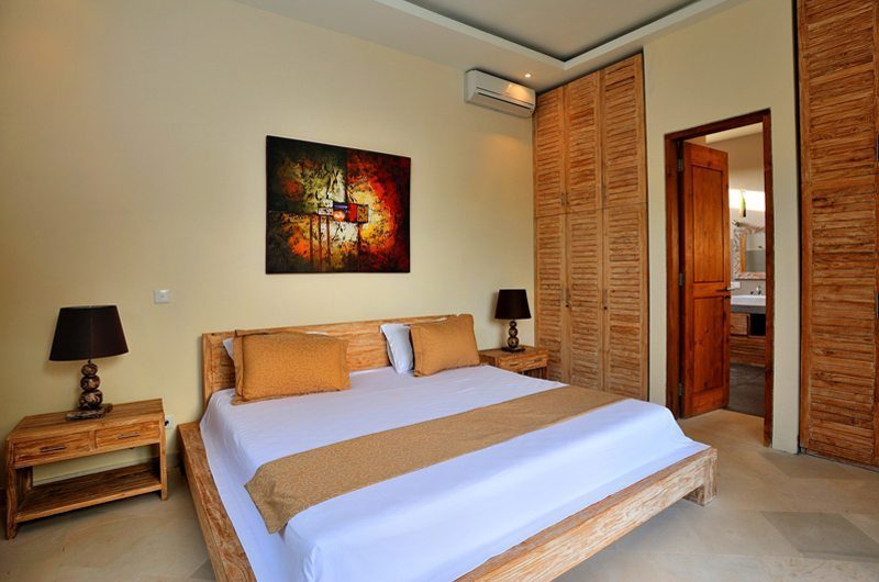 Villa Lea | 4br Bedroom | Umalas, Bali