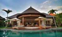 Villa Lea | 4br Swimming Pool | Umalas, Bali