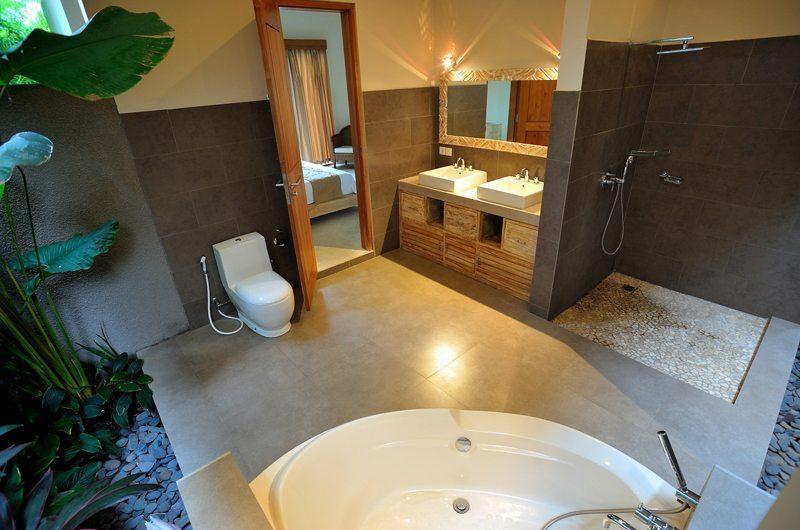 Villa Lea | 4br Bathroom | Umalas, Bali