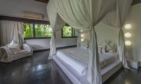 Villa Palm River Bedroom Two | Pererenan, Bali