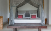 Villa Palm River Bedroom One | Pererenan, Bali