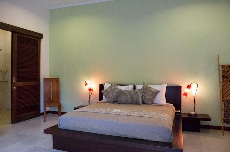 Villa SuliacBedroom   Legian, Bali