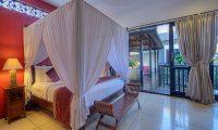 Villa Sundari Bedroom Three Side | Seminyak, Bali