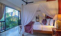 Villa Sundari Spacious Bedroom | Seminyak, Bali