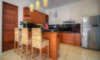 Villa Sundari Kitchen Area | Seminyak, Bali