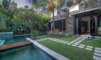 Villa Sundari Garden | Seminyak, Bali