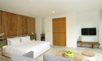 Aria Villas Bedroom Three   Ubud, Bali