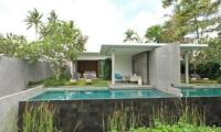 Aria Villas Pool View   Ubud, Bali
