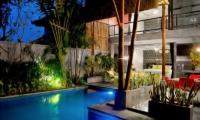 Esha Seminyak 2 Pool View | Seminyak, Bali