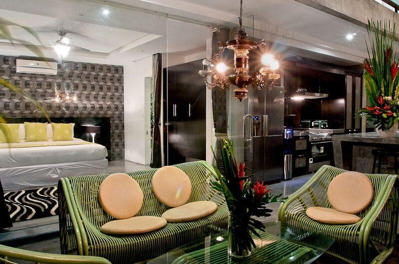 Esha Seminyak 2 Lounge | Seminyak, Bali