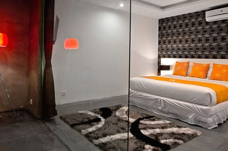 Esha Seminyak 2 Bedroom | Seminyak, Bali