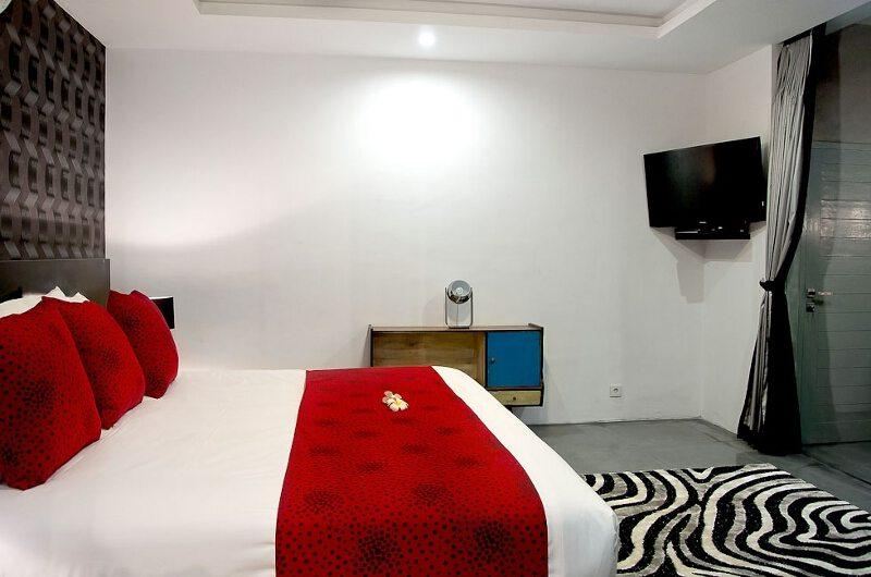 Esha Seminyak 2 Bedroom Two | Seminyak, Bali