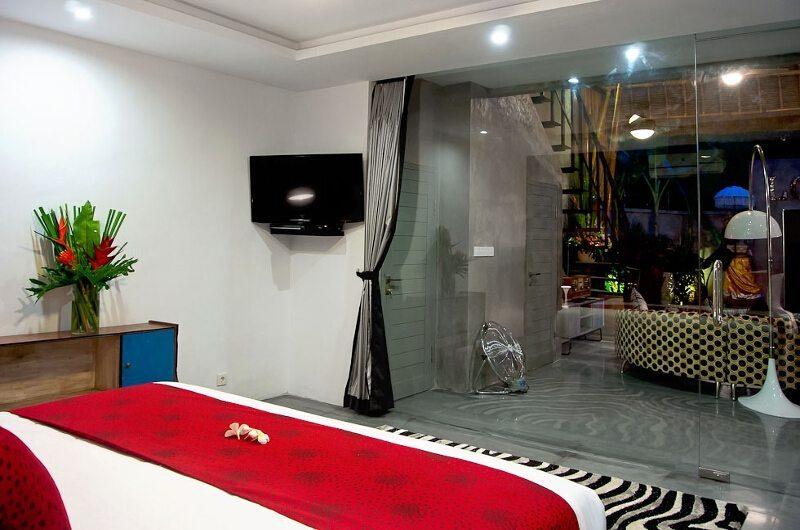 Esha Seminyak 2 Bedroom One | Seminyak, Bali