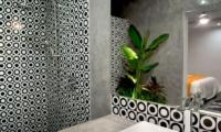 Esha Seminyak 2 Bathroom | Seminyak, Bali